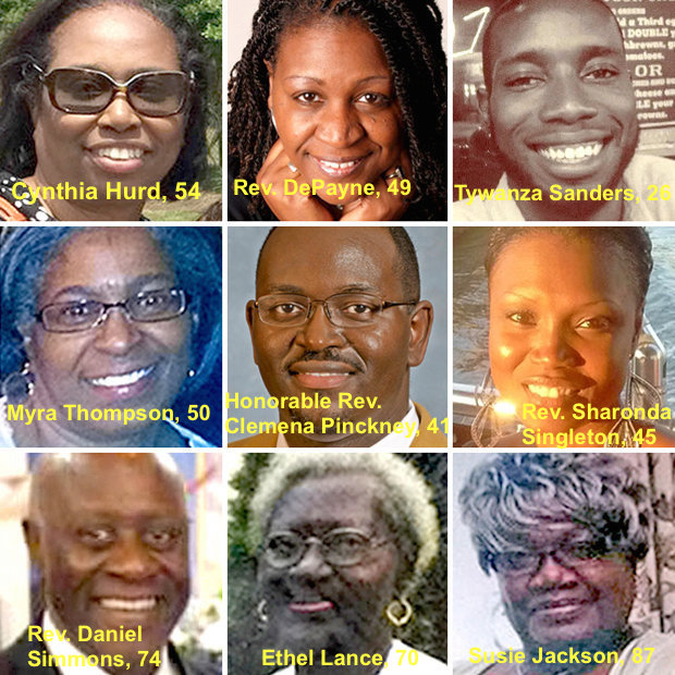 Charleston-Emanuel-AME-Church-Shooting-Victims-with-Names1