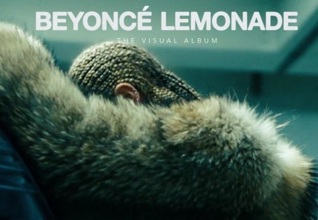 "Lemon Squeeze: The Beginning Of The ""Lemonade Series"""