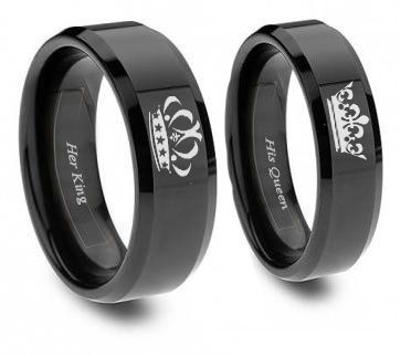 kingandqueenrings__26375.1452091937.1280.1280