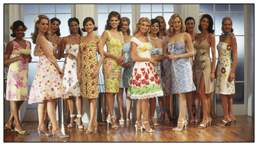 the-stepford-wives-3