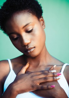 sad-black-woman-natural-hair_240x340_57